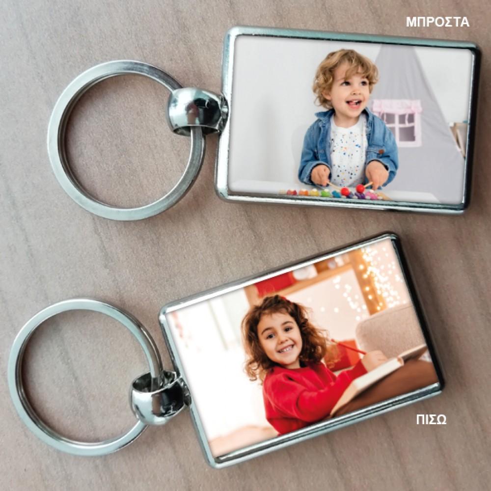 Familyandfriends.gr-Photo-Prosopopoihmeno-dora-genethlion-gia-mama-mpapa-mprelok-metalliko-dyo-OPSEON-dyo-photografies-THUMB