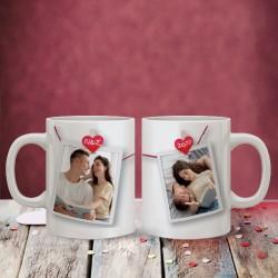 Familyandfriends.gr-Photo-Prosopopoihmeno-me-fotografia-dwro-epeteiou-sxeshw-gia-zeygaria-koupa-dyo-fotografies-kardoula-polaroid-Thumb-250x250