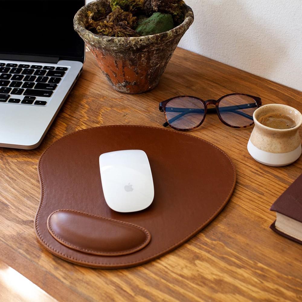 me-onoma-dermatino-oval-mouse-pad-familyandfriends.gr