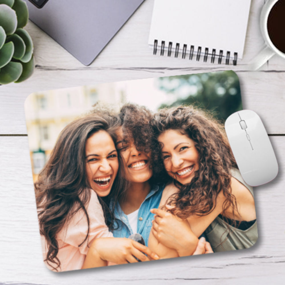 Familyandfriends.gr-personalized-doro-mousepad -gia-files-filous-me-fotografia-THUMB
