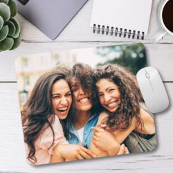 Familyandfriends.gr-personalized-doro-mousepad%20-gia-files-filous-me-fotografia-THUMB-250x250