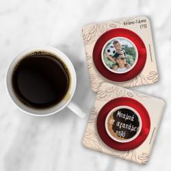 Familyandfriends.gr-Photo-Prosopopoihmeno-souver-dwro-gia-mpampa-patera-Coffee-THUMB-250x250