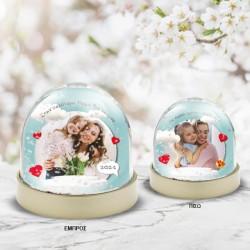 Familyandfriends.gr-Photo-Prosopopoihmeno-me-dyo-fotografies-dwro-gia-giorti-miteras-mama-nona-theia-xionompala-emojis-THUMB-250x250