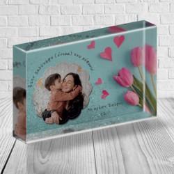 Familyandfriends.gr-Photo-Prosopopoihmeno-me-fotografia-onoma-dwro-giorti-genethlia-korniza-glitter-gia-giagia-mama-theia-toulipes-THUMB-250x250