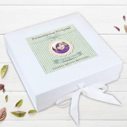Κουτιά για Νεογέννητα