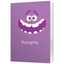 familyandfriends-fakeloi-gia-koritsia-photo-fakelos-mwv_gia_koritsia_thumb2-250x250