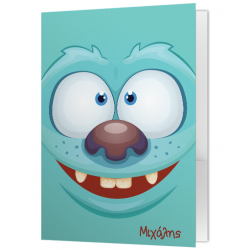 familyandfriends-personalized-folders-gia-agoria-photo-fakelos-me-mple-terataki_thumb-250x250
