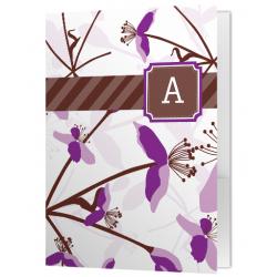 familyandfriends-personalized-folders-gia-koritsia-photo-fakelos-me-arxiko-gramma_thumb.png-250x250