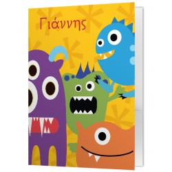 familyandfriends-personalized-folders-gia-agoria-photo-fakelos-me-teratakia_thumb-250x250