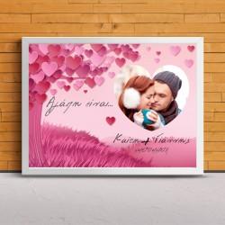 Familyandfriends.gr-photo-prosopopoihmeno-kadro-dwro-gia-VALENTINES---AgapiEinaiPhoto---THUMB-250x250