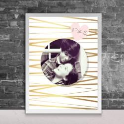 Familyandfriends.gr-photo-prosopopoihmeno-kadro-dwro-gia-VALENTINES---LinesXrisoPhoto---THUMB-250x250