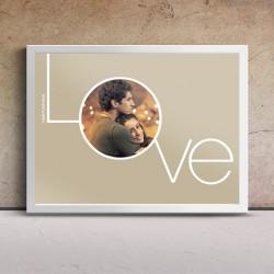 Familyandfriends.gr-photo-prosopopoihmeno-kadro-dwro-gia-VALENTINES---LovePhoto---THUMB-250x250