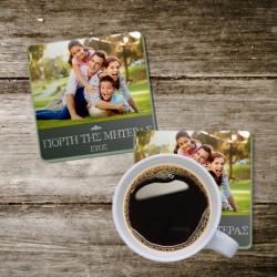 Familyandfriends.gr-Photo-Prosopopoihmeno-souver-gyalini-dwro-gia-giorth-mhteras---PhotoGiortiMiteras-THUMB-250x250