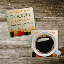 Familyandfriends.gr-Photo-Prosopopoihmeno-souver-gyalino-dwro-gia-daskalous---TouchLife-THUMB-250x250