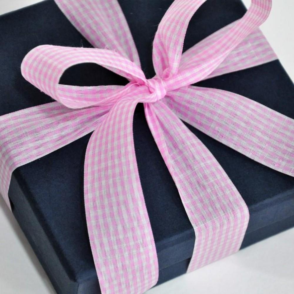 Προσωποποιημένο Δώρο για Γενέθλια, Μακό Established με Έτος Γέννησης