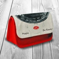 Νεσεσέρ Be Ready, Δώρο Προσωποποιημένο για Γυναίκες, με Όνομα