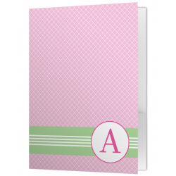 familyandfriends.gr-photo-personalized-folder-proswopoihmena-dwra-monogramma-thumb-250x250