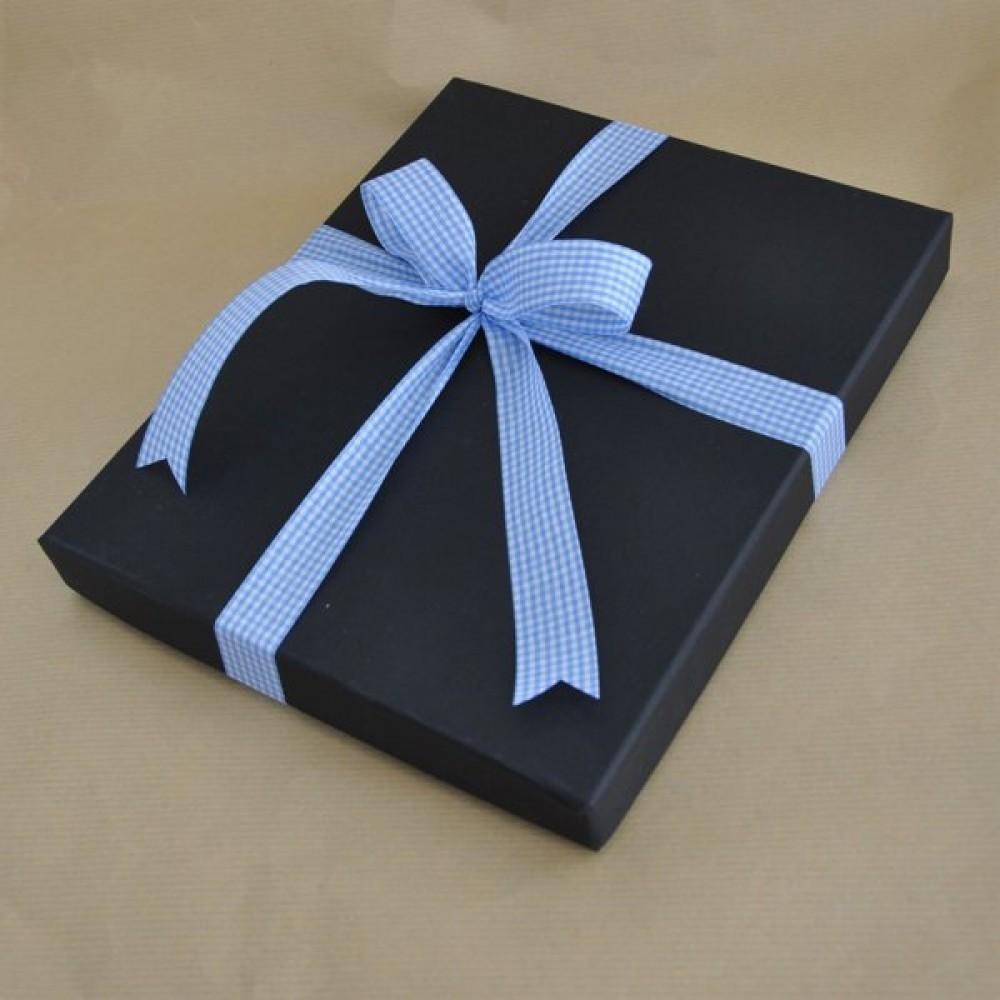 Οι Πρώτες Καραμέλες της Μπέμπας, Δώρο για Νεογέννητο