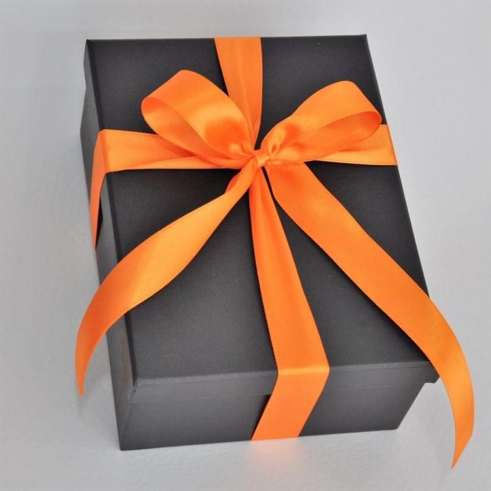 Οι πρώτες καραμέλες του Μπέμπη, Βαζάκι Δώρο για Νεογέννητα
