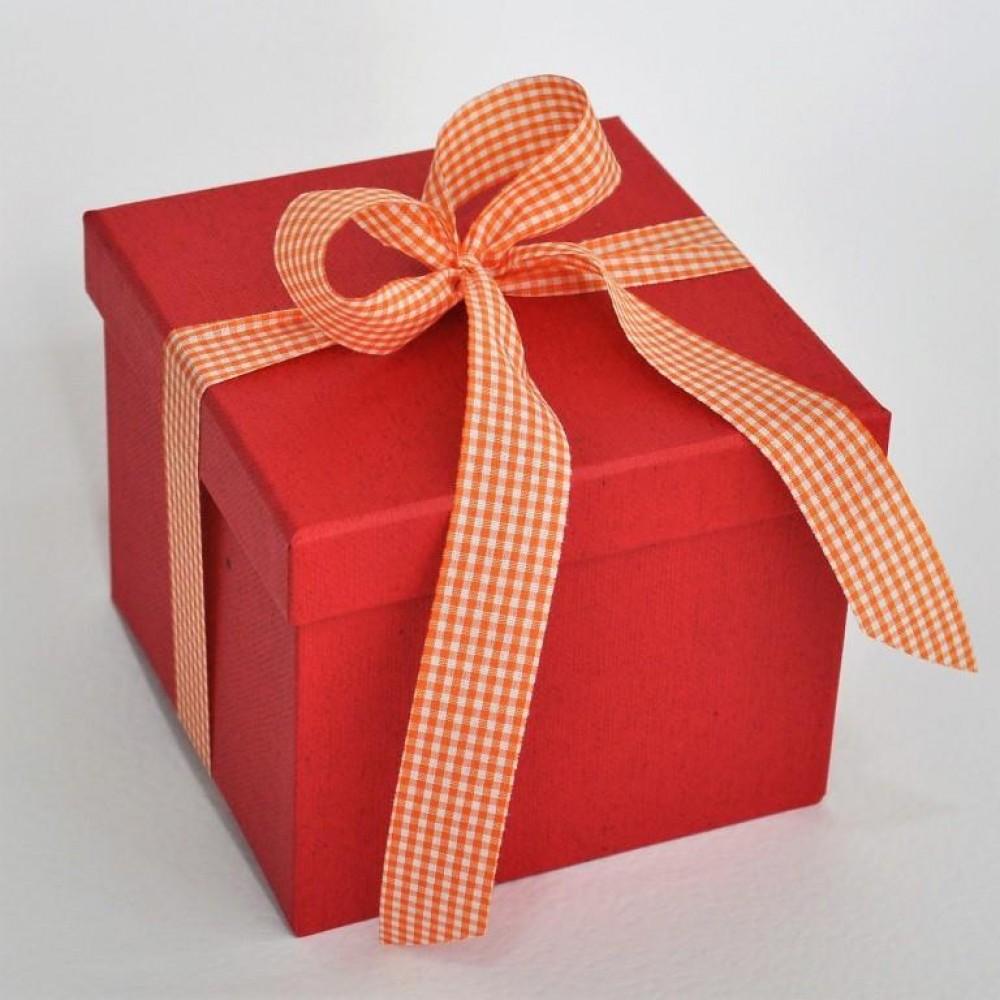 Βαζάκι ροζ με Καραμέλες Προσωποποιημένο Δώρο με φωτογραφία