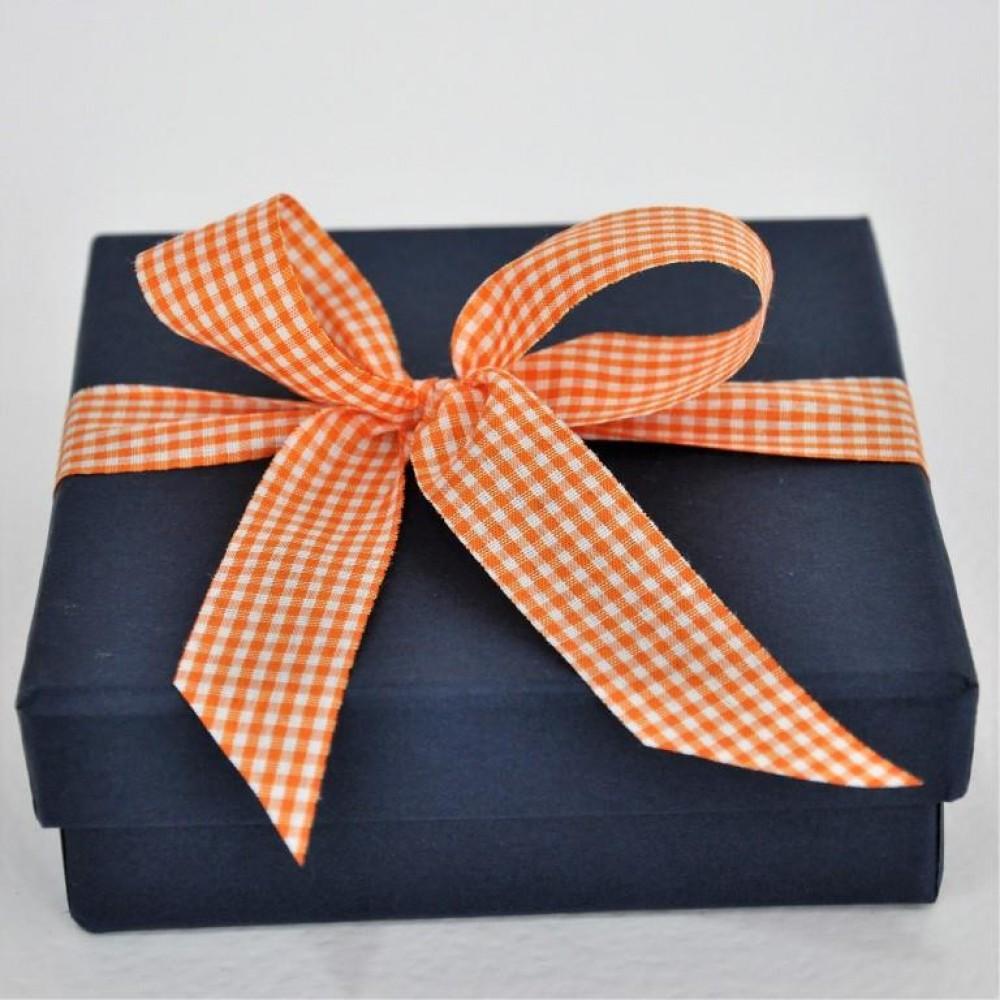 Η Τσάντα της Γιαγιάς, Οικολογική για Ψώνια με Όνομα