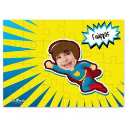 puzzle-superman-dora-gia-paidia-prosopopoiimeno-familyandfriends.gr-photo-thumb-04-250x250