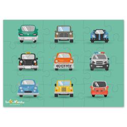 puzzle-cars-dora-gia-paidia-prosopopoiimeno-familyandfriends.gr-photo-thumb-06-250x250
