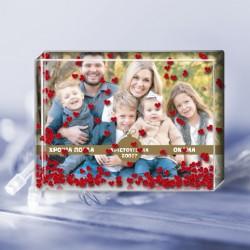 Familyandfriends.gr-Photo-Prosopopoihmeno-Kadro-me-kardies-dwro-Xristougenna---PhotoBalla-THUMB1-250x250