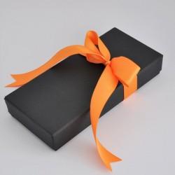 Σοκολάτες Γενέθλια