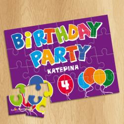 Familyandfriends.gr-Photo-ProsopopoihmenoPuzzle-gia-paidia---anamnhstiko-dvraki-paidikoy-party-BalloonsBirthdayPartyMov-THUMB-250x250
