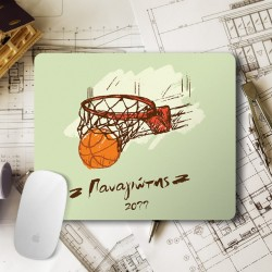 Familyandfriends.gr-Photo-Prosopopoihmeno-mousepad-dwro-gia-agori-Basketball-background-Thumb-250x250