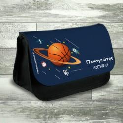 Familyandfriends.gr-Photo-Prosopopoihmeno-KASSETINA-dwro-gia-agori-basketball-Space-250x250