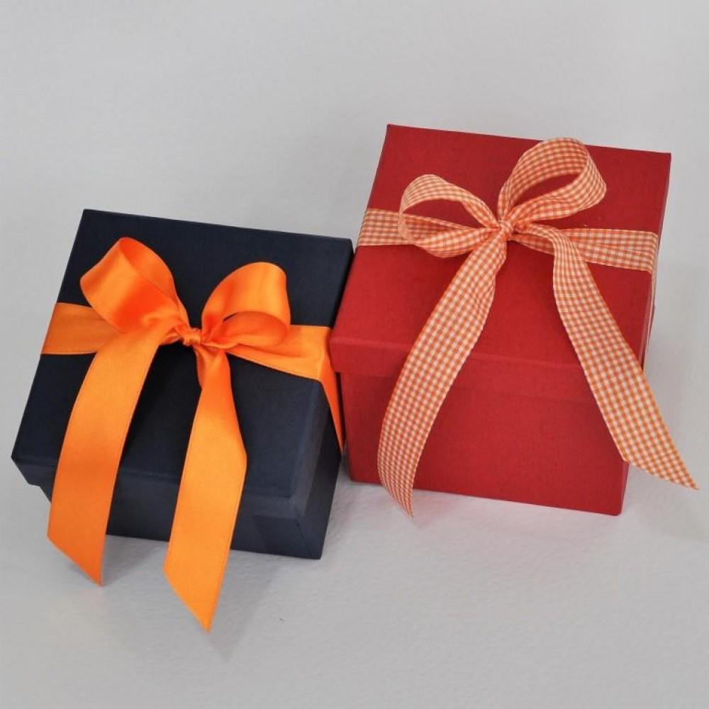 Σάκος Λινός για Δώρα με Μήνυμα, Όνομα Προσωποποιημένος