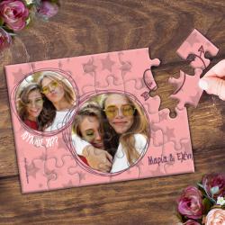 Familyandfriends.gr-personalized-dora-gia-files-me-photos-onomata-me-asteriaTHUMB-250x250